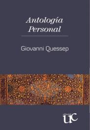 Antología personal - Personal Anthology