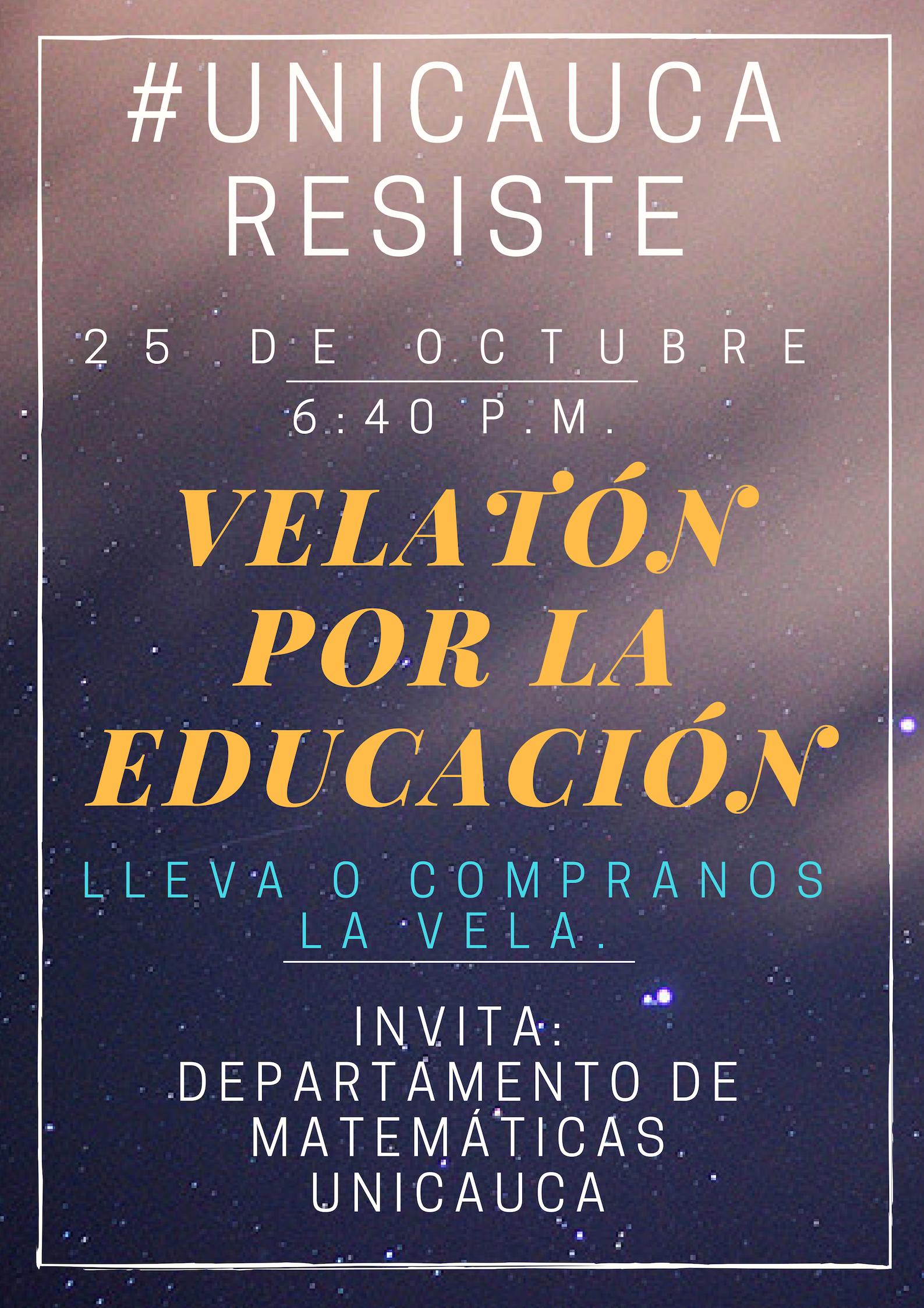 Velaton