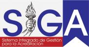 Sistema Integrado de Gestión para la Acreditación